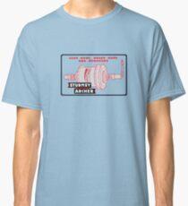 STURMEY ARCHER Classic T-Shirt
