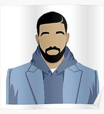 4a52cbdb3fa Drizzy Drake Posters