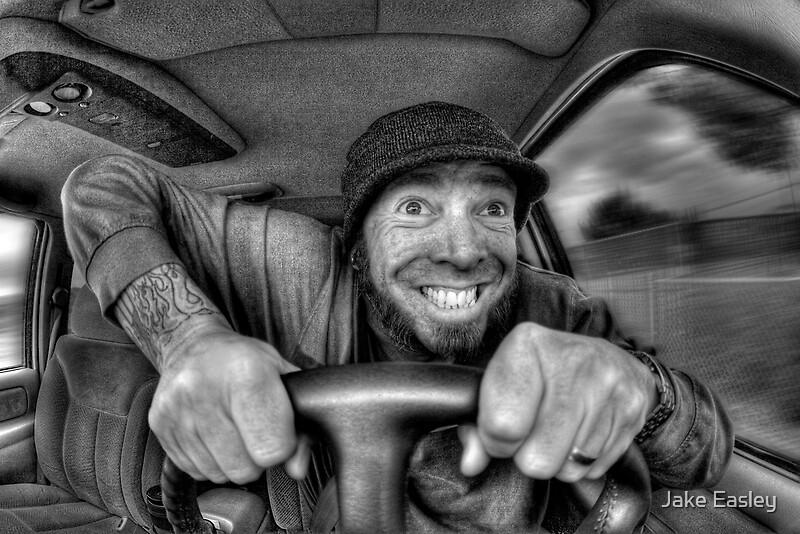 Мужчина за рулем картинки прикольные, открытки поздравления днем
