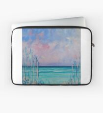 Sea scapes  Laptop Sleeve