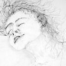 Self by Sarah Moore
