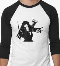 Bellatrix T-Shirt