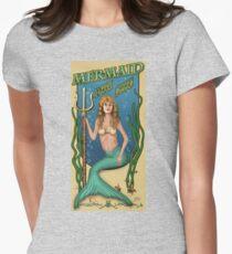 Mermaid Bath Salts T-Shirt