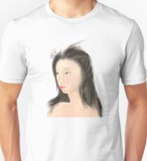 Dignified Unisex T-Shirt