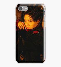TAEMIN iPhone Case/Skin