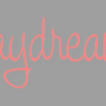 Daydreamin' by GenesisDesigns