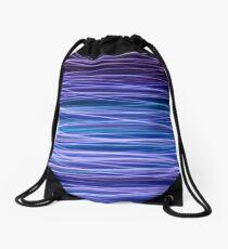 String Theory  Drawstring Bag