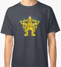 Mortimer Classic T-Shirt