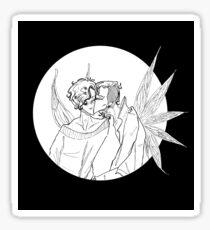Fairies Sticker