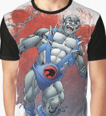 Panthro Graphic T-Shirt