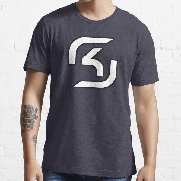 SK Gaming Essential T-Shirt