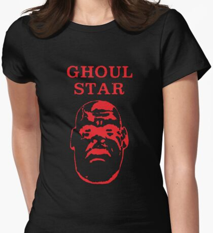 Ghoul Star v.1 T-Shirt
