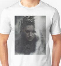 v i k i n g  Unisex T-Shirt