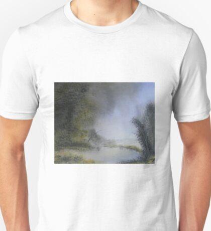 10min Landscape T-Shirt