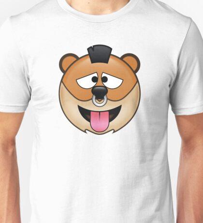 Tod Unisex T-Shirt