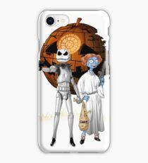 Halloween special iPhone Case/Skin