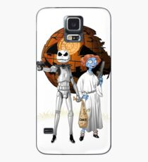 Halloween special Case/Skin for Samsung Galaxy