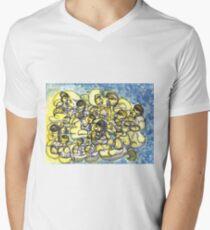 Angels at Sunrise T-Shirt