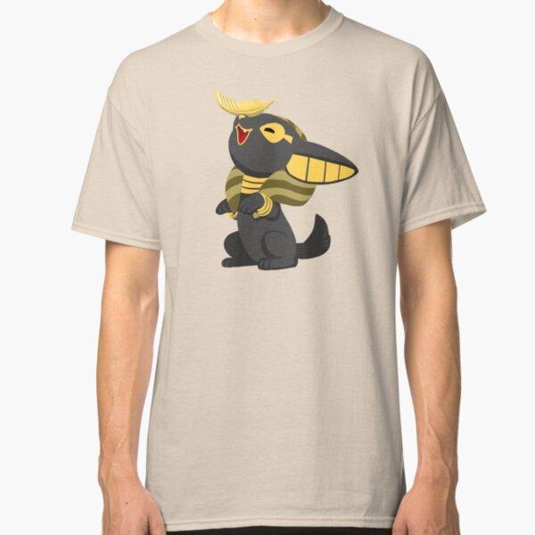 Anubis Featherlight Classic T-Shirt