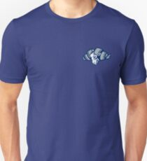 rams T-Shirt