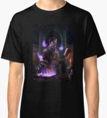 Magic, babe Classic T-Shirt