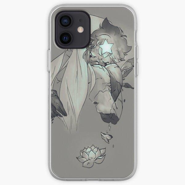Yulma iPhone Soft Case