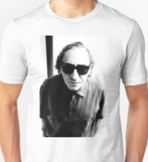 Francopixel T-Shirt