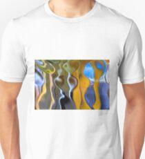 formation xvi T-Shirt