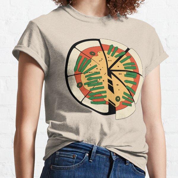 Anzio High School Classic T-Shirt