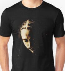 post malone stoney Unisex T-Shirt