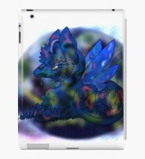Lonely Space iPad Case/Skin