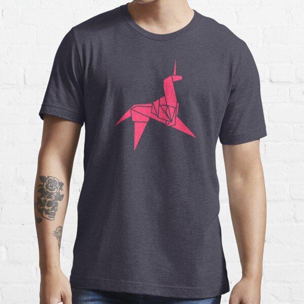 Blade Runner T-shirt essentiel