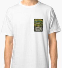 compatriots original Classic T-Shirt