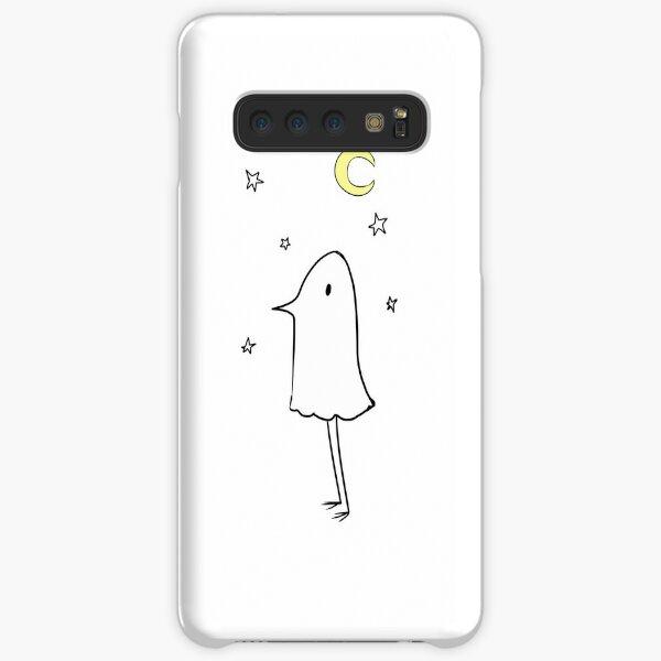 Oyasumi Punpun Samsung Galaxy Snap Case