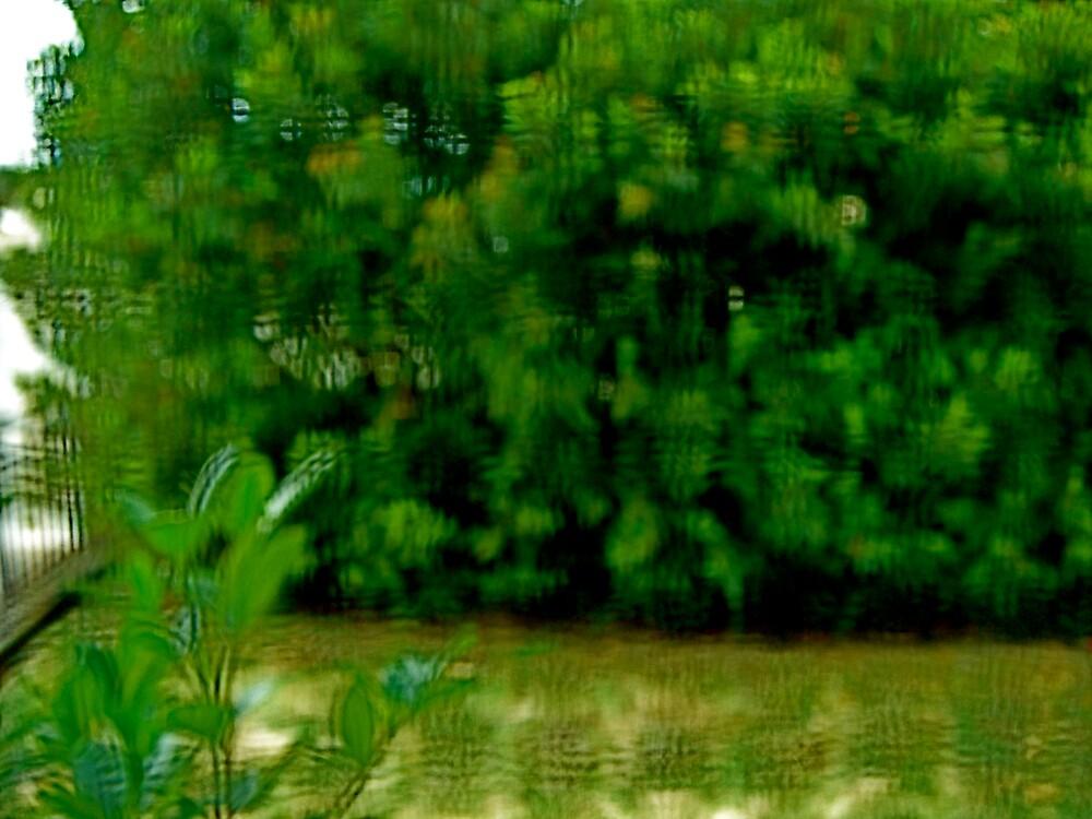 Greener by diongillard