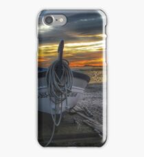 vilassar iPhone Case/Skin