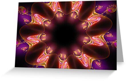 Lollipop Guild by Lauren Zorn
