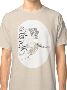 Rhys and Feyre Classic T-Shirt