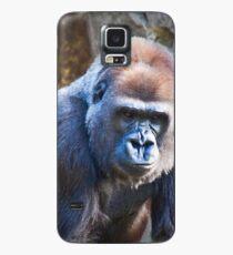 The Portrait Case/Skin for Samsung Galaxy