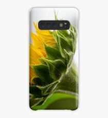 Seeking The Sun Case/Skin for Samsung Galaxy