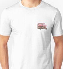 Mendls car Unisex T-Shirt