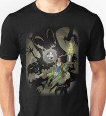 The Dark T-Shirt