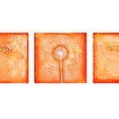 Trio by maiboo