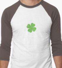 Irish I was Drunk T-Shirt