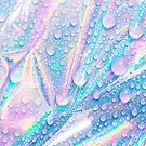 Abstrakte holographische Tröpfchen von agShop
