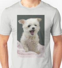 Laughter!  Unisex T-Shirt