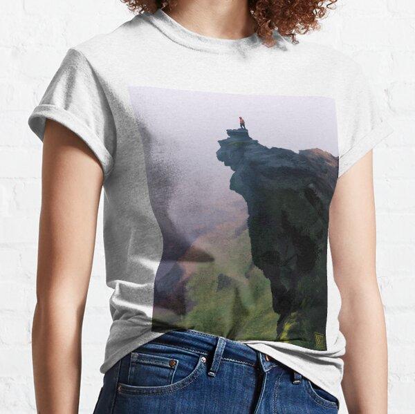 Iceland Classic T-Shirt