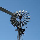 Windmill by Imprint