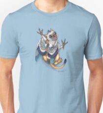 Unfledged Gryphon Unisex T-Shirt