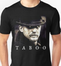 taboo Unisex T-Shirt
